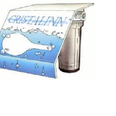 Cristalinn forme initiale
