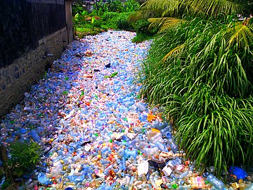 Pollution image wikipédia
